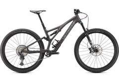 "Specialized Stumpjumper Comp 29"" 2021"