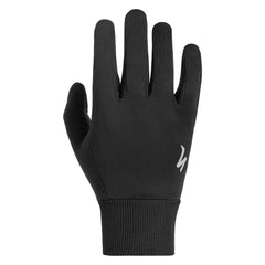Specialized Therminal Liner Glove