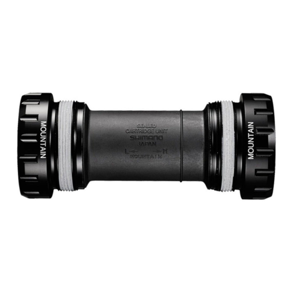 Shimano MT800 Bottom Bracket