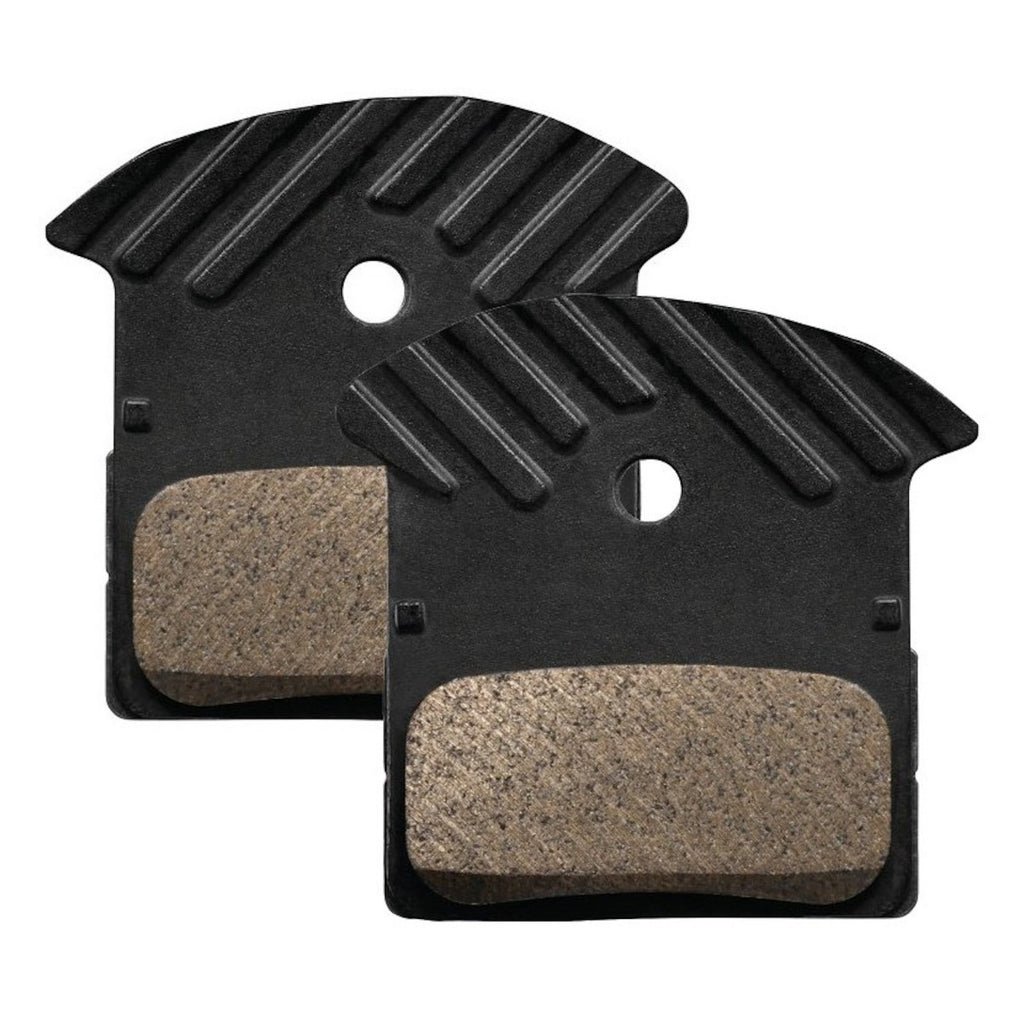 Shimano J03A Resin Disc Pads