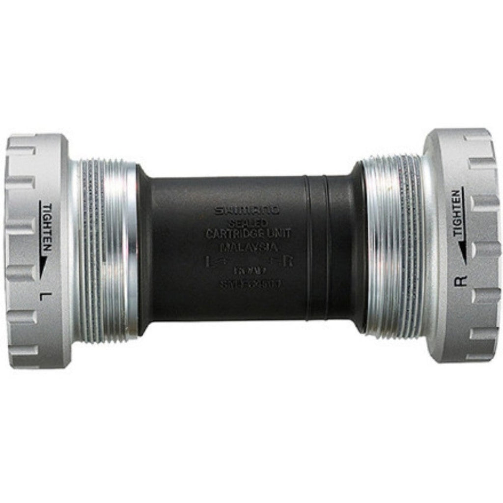 SRAM Tiagra 4600 Bottom Bracket