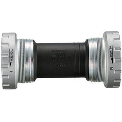 Shimano Tiagra RS500 Bottom Bracket