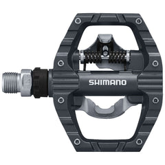 Shimano EH500 Pedal