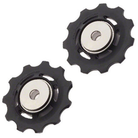 Shimano Dura Ace 9000 Pulley Set