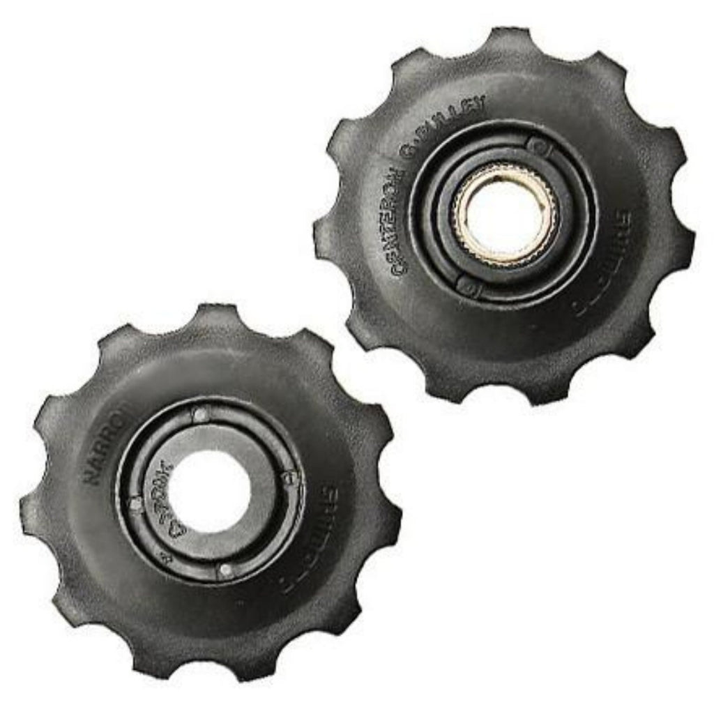 Shimano Pulley Set Ultegra/XT 10 Speed