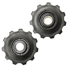 Shimano Pulley Set Ultegra/XT