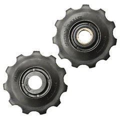 Shimano Pulley Set 105/Deore