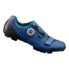 Shimano XC5 Womens Shoes