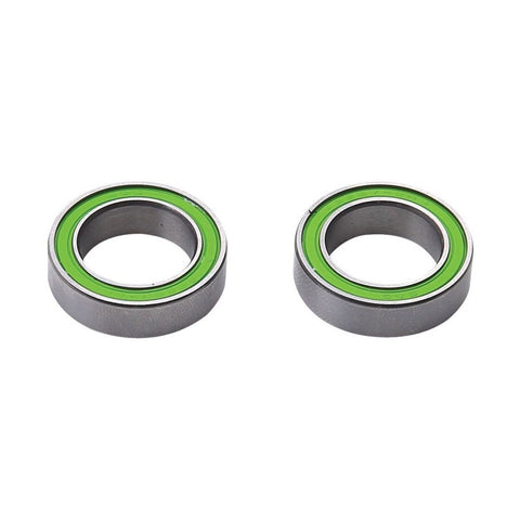 Spank Spike/Oozy Pedal Bearing Kit
