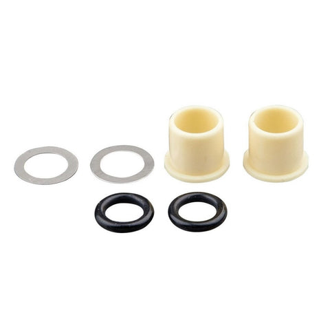 Spank Spoon/Oozy Pedal Bushing Kit