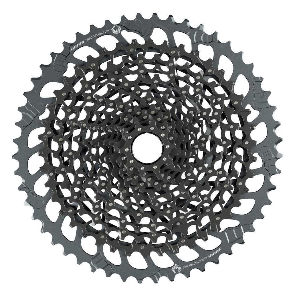 SRAM XG-1275 GX Eagle 12 Speed Cassette