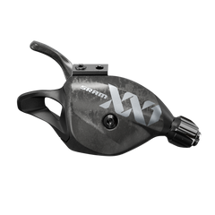SRAM XX1 Eagle 12-spd Shifter