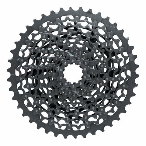 SRAM XG-1175 11 Speed Cassette