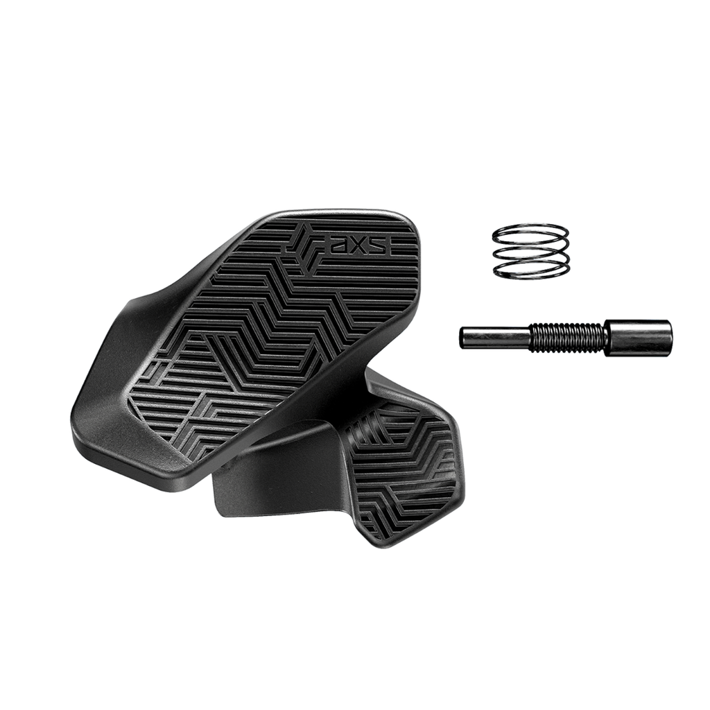 SRAM AXS Controller Rocker Upgrade Kit