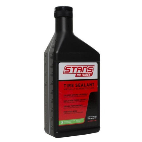 Stans NoTubes Tyre Sealant, 946ml