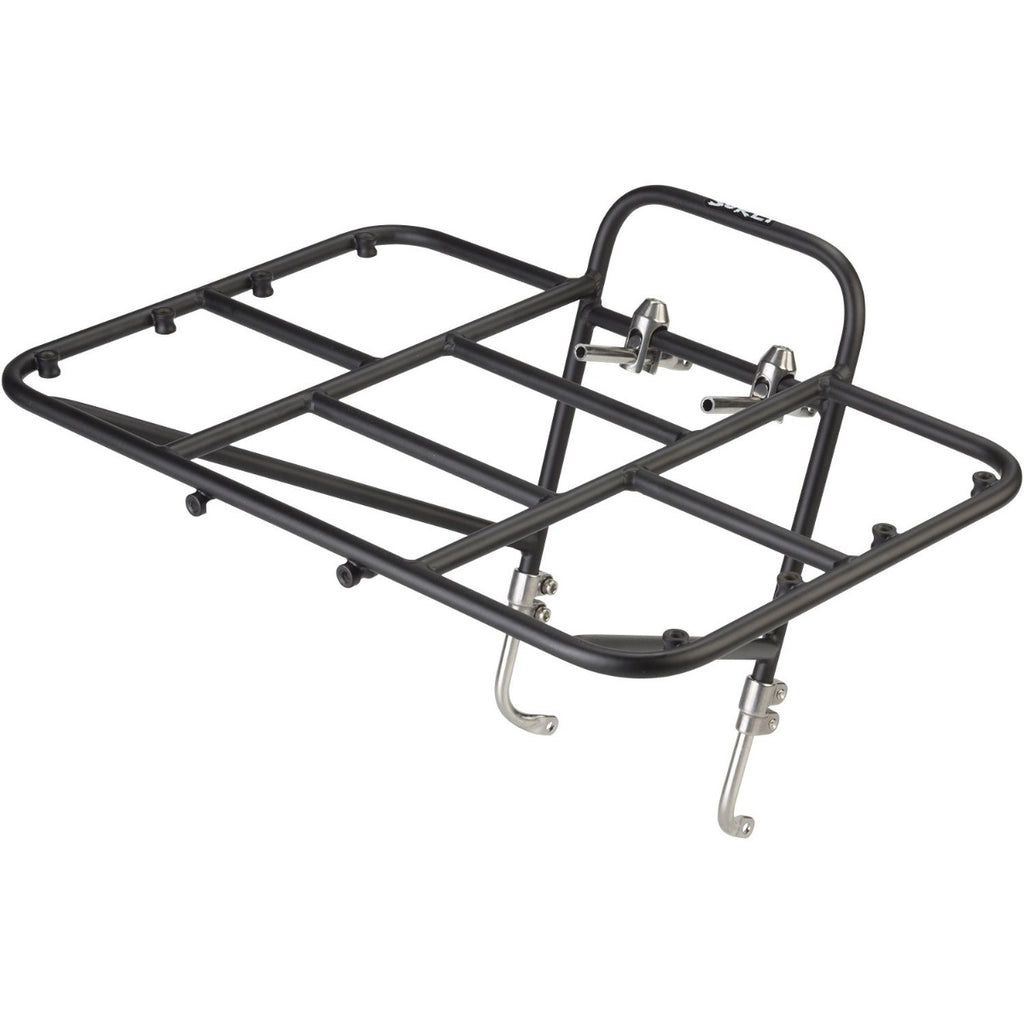 Surly 24-Pack Rack