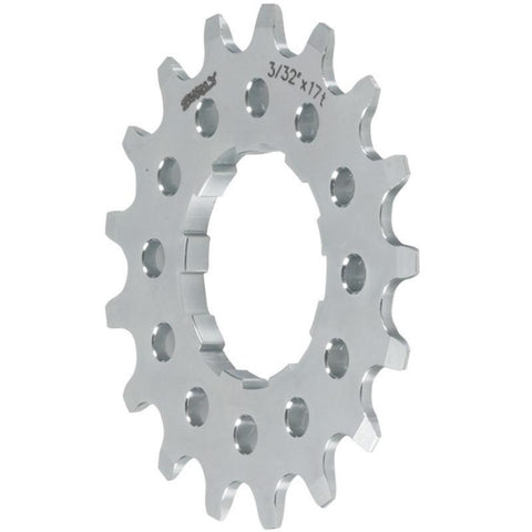 Surly Single Cog