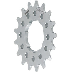 Surly Single Cog 3/32