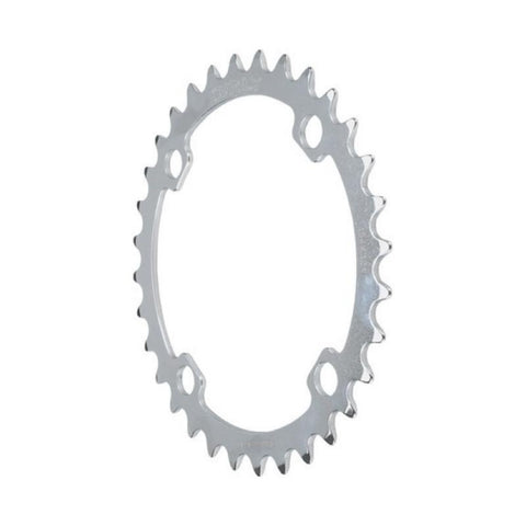 Surly Stainless 104BCD Chainring