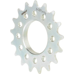 Surly Fixed Cog