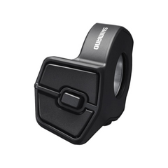 Shimano STEPS E6010 Switch