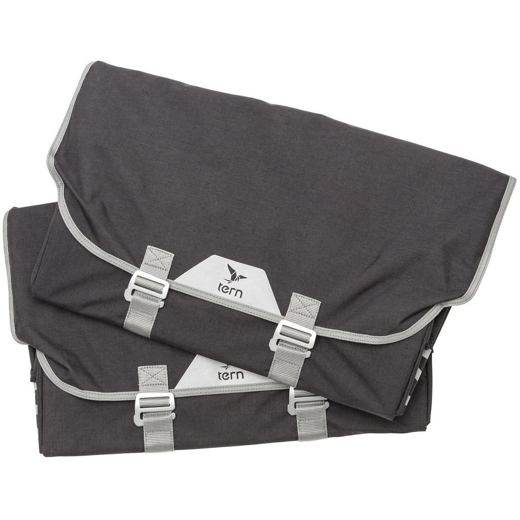 Tern Cargo Hold Panniers