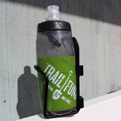 Trail Fund Bottle & Cage Combo