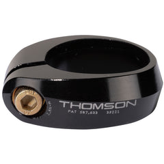 Thomson Bolt-up Seat Clamp