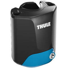 Thule RideAlong Bracket