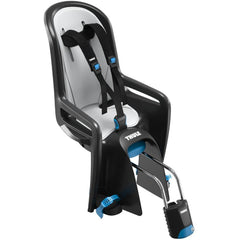 Thule RideAlong Child Seat