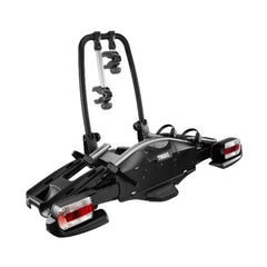 Thule VeloCompact 925