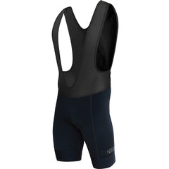 Tineli Core Bibshort W, Black