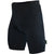 Tineli 6-panel Shorts, Youth