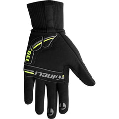 Tineli Winter Glove