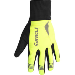 Tineli Winter Glove, Fluro