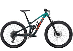 Trek Slash 8 GX 2021