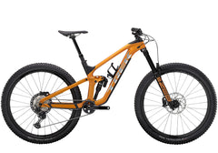 Trek Slash 9.8 XT 2021