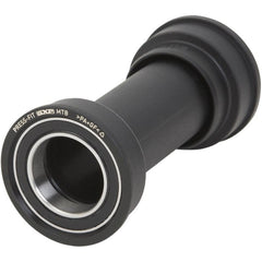 Truvativ Pressfit GXP Bottom Bracket