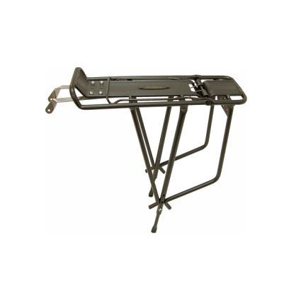 Phillips Rack with Spring Clip