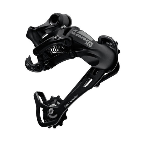 SRAM X5 10 Speed Rear Derailleur