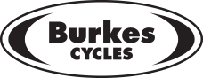 Burkes Cycles