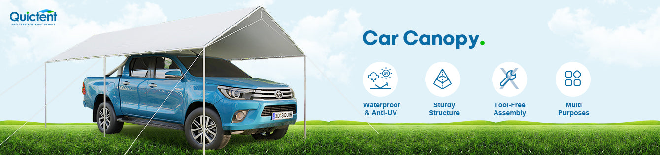 car_canopy_banner_quictent