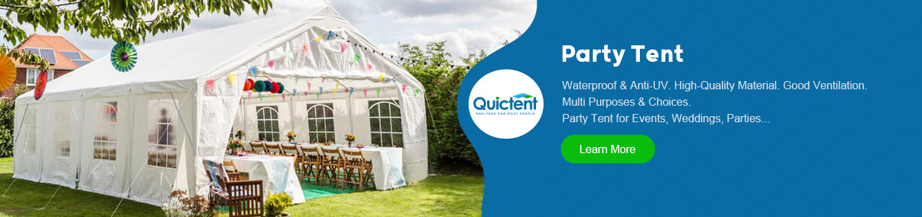 quictent_party_tent_banner