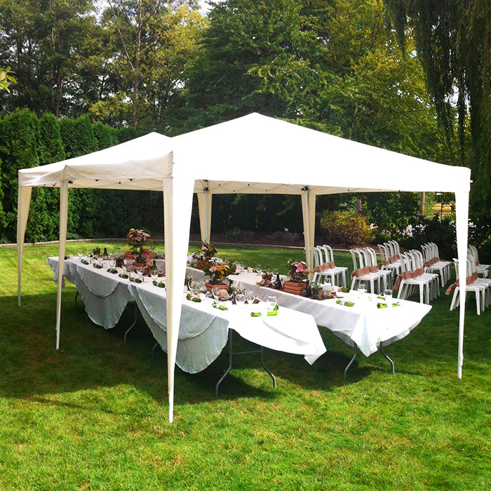 Quictent Pop-up Canopy for Party