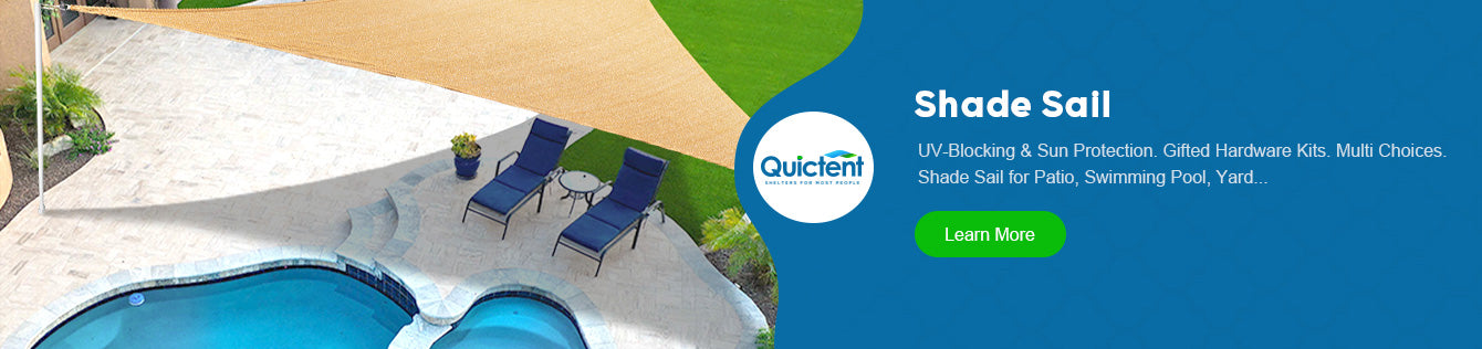 quictent_shade_sail_banner
