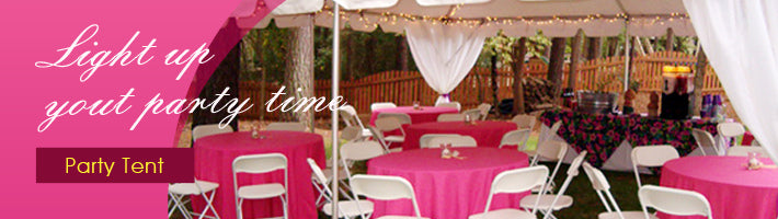 party-tent-banner