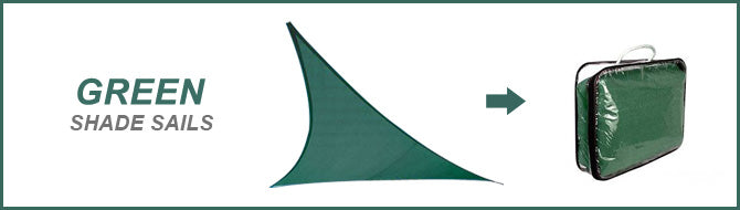 green-shade-sail-banner