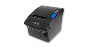thermal receipt printers | OnlinePOS