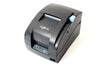 DP-220 Dot Matrix Printer Parallel Interface - ONLINEPOS