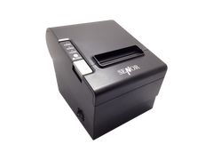 TP-100 Thermal Printer USB+Serial+Ethernet